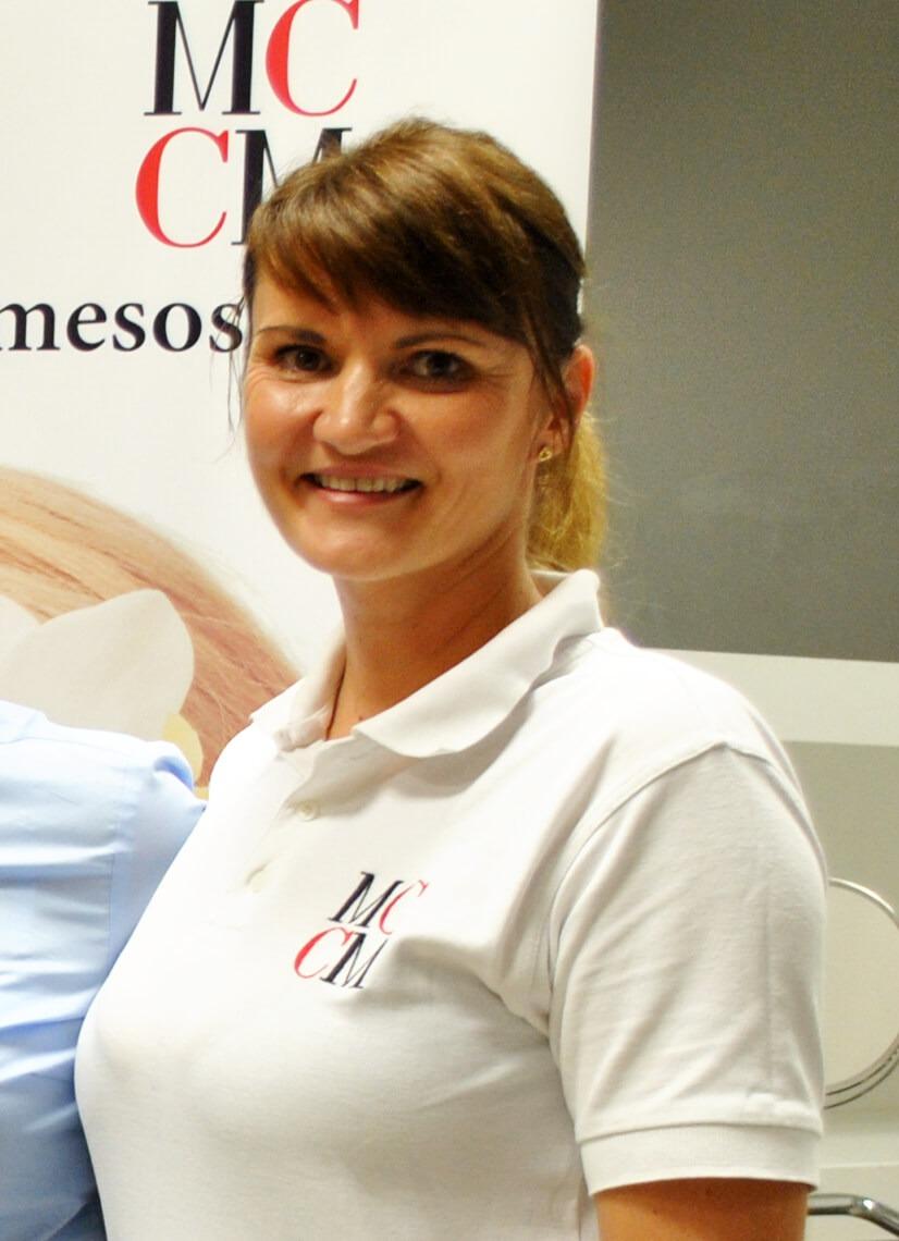 Diana Dancziová