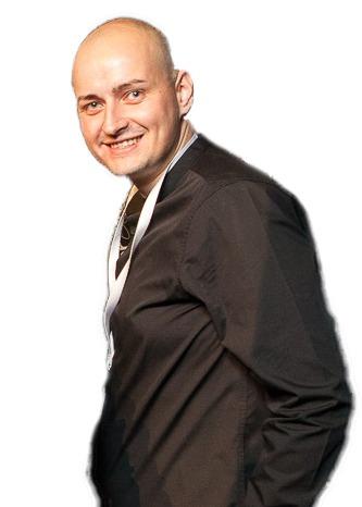 Jaroslav Bončík