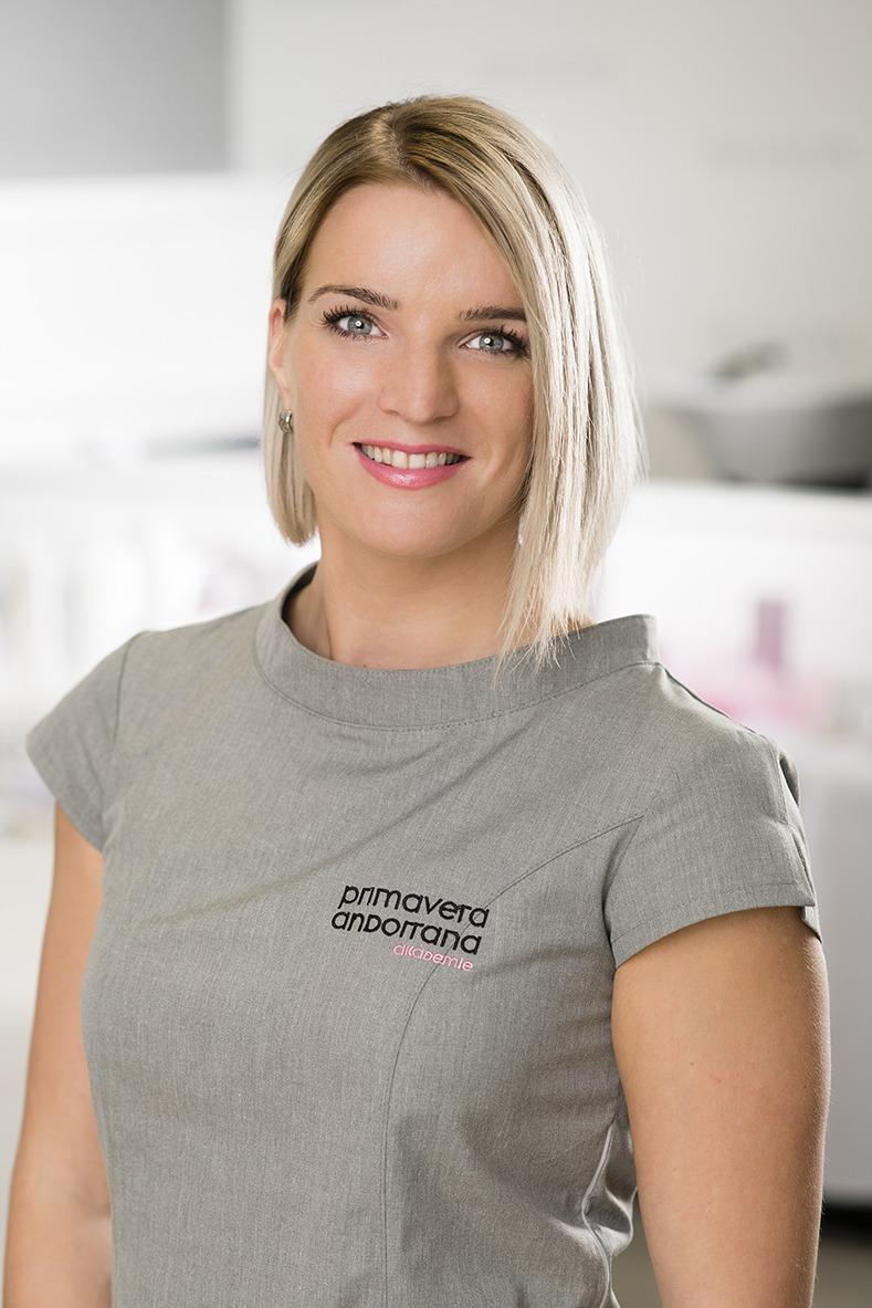 Antónia Kišová