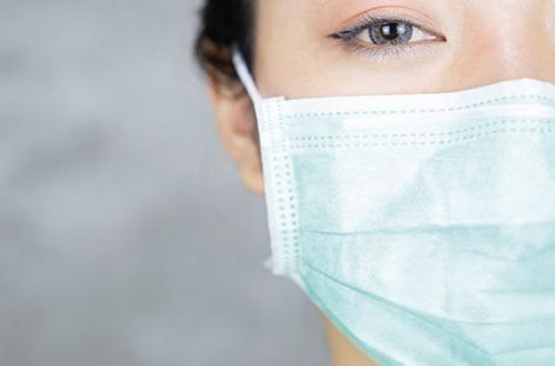 Opatrenia v súvislosti s výskytom koronavírusu na Slovensku